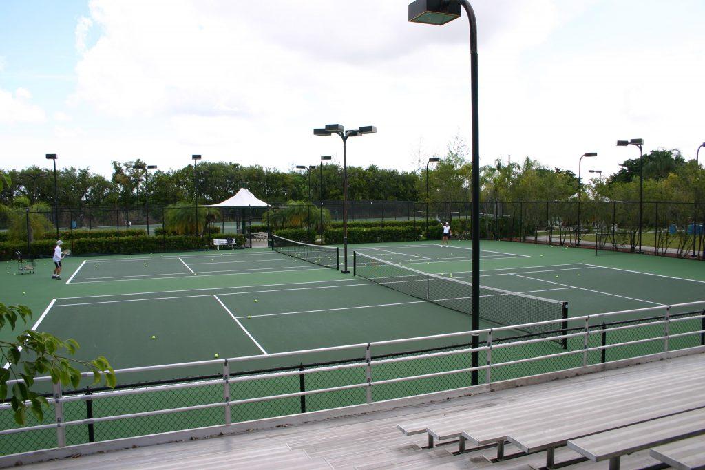 IMG_0490.JPG-tennis