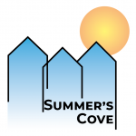 summer's cove