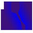 keysgate realty logo