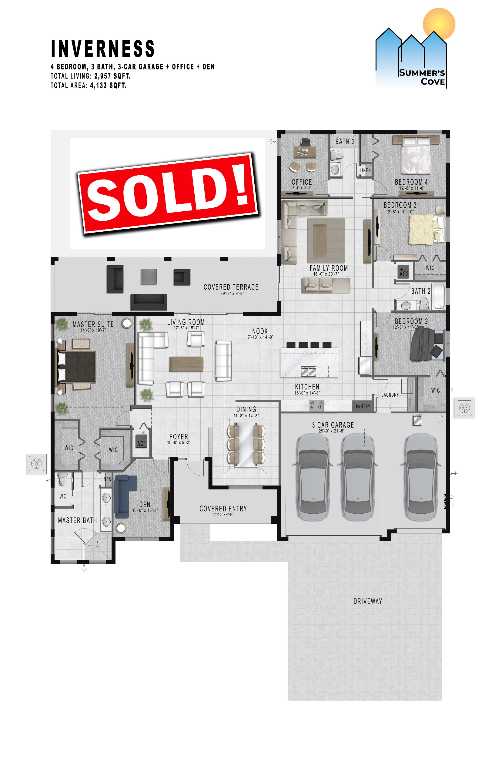 INVERNESS1_final floorplan jpg
