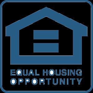 equal-housing-opportunity-logo-fair-housing-and-equal-opportunity-boulder-housing-partners-free