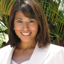 Mayra Aguirre, Realtor-Associate