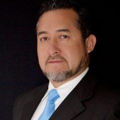 Juan Carlos Angulo