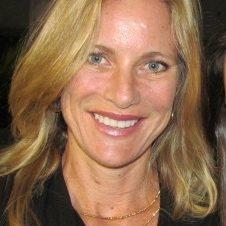 Jeanette Gleber